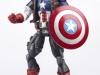 captain_america_1342415036