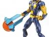 hasbro-ultimate-spiderman-nova_1342409371