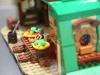 lego-the-hobbits-16