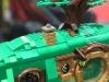 lego-the-hobbits-18