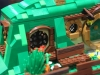 lego-the-hobbits-19