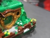 lego-the-hobbits-22