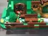 lego-the-hobbits-23