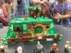 lego-the-hobbits-24