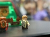 lego-the-hobbits-25