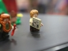 lego-the-hobbits-26