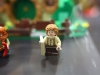 lego-the-hobbits-27