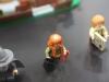 lego-the-hobbits-28