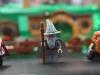 lego-the-hobbits-30