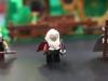 lego-the-hobbits-31