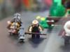 lego-the-hobbits-33