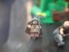 lego-the-hobbits-34
