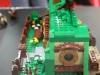 lego-the-hobbits-4