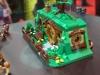 lego-the-hobbits-5