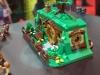 lego-the-hobbits-5_0