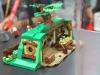lego-the-hobbits-7