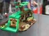 lego-the-hobbits-8