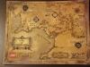 lego-the-hobbits-sdcc2012exclue-bilbo01