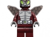 beetle-1024