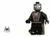 black-spidey-600x435