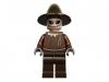 scarecrow-1024