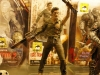 sdcc-2012-neca-horror-and-s