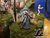 the-hobbit-21