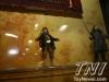 the-hobbit-24