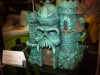 castle-grayskull-icon-heroes
