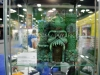 sdcc-2012-motu-icon-heroes-008_1342051343_full
