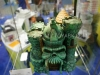 sdcc-2012-motu-icon-heroes-013_1342051360_full