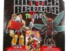 battlebeasts-4