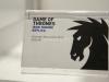 dark-horse-game-of-thrones-sdcc-4