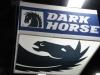 dark-horse-game-of-thrones-sdcc