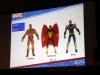 panel-marvel-universe-legends-15