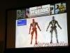 panel-marvel-universe-legends-17