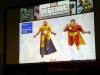 panel-marvel-universe-legends-27