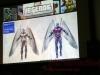 panel-marvel-universe-legends-28
