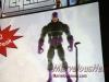 panel-marvel-universe-legends-31