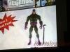 panel-marvel-universe-legends-32