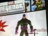 panel-marvel-universe-legends-33