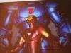panel-marvel-universe-legends-39