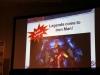 panel-marvel-universe-legends-40