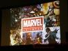 panel-marvel-universe-legends-9