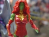 marvel-legends-13