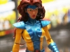 marvel-legends_0