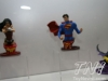dc-collectibles-sdcc2012-21