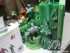 dc-collectibles-sdcc2012-23