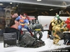 dc-collectibles-sdcc2012-3