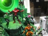dc-collectibles-sdcc2012-6